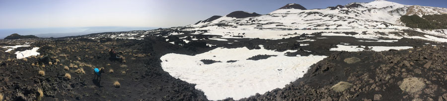 panoramic-mount-etna